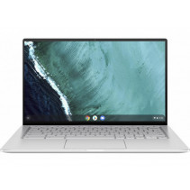 Ноутбук Asus Chromebook Flip C434 (C434TA-DS384T)