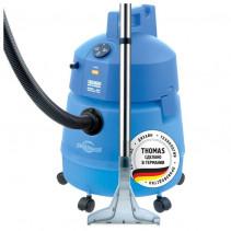 Пылесос моющий Thomas Super 30 S Aquafilter
