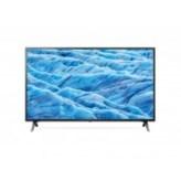 Телевизор LG 65UM7100 (EU)