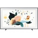 Телевизор Samsung QE55LS03T (EU)