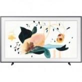 Телевизор Samsung QE43LS03T (EU)