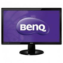 """Монитор 22"""" BenQ GL2250 (9H.L6VLA.DPE/9H.L6VLB.QPE)"""