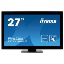 """Монитор 27"""" Iiyama ProLite (T2736MSC-B1)"""