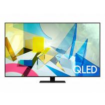 Телевизор Samsung QE85Q80T (EU)