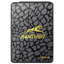 "Жесткий диск ApAcer 2.5"" 480GB AS340 SATA TLC (AP480GAS340G-1)"