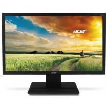 """Монитор 22"""" Acer V226HQLBB (UM.WV6EE.B05)"""