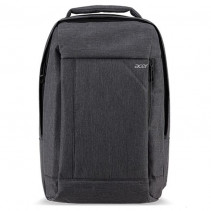"Рюкзак Acer BackPack 15.6"" (NP.BAG1A.278)"