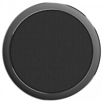 Беспроводное ЗУ Rock W4 Pro Quick Wireless Charger (DT-518Q) (Black)