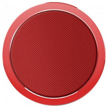 Беспроводное ЗУ Rock W4 Pro Quick Wireless Charger (DT-518Q) (Red)