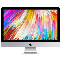 "Apple iMac 27"" Retina 5K Z0VQ000AX/MRQY26 (Early 2019)"