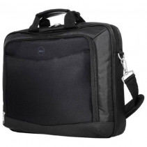 "Сумка Dell Pro Lite Business Case 16"" (460-11738)"