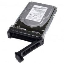 "Жесткий диск Dell 3.5"" SATA 8TB 7.2K (400-ATKV)"