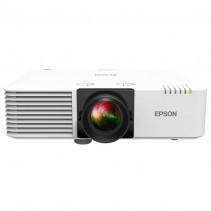 Проектор мультимедийный Epson EB-L610W (V11H904040)