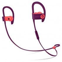 Наушники Beats Powerbeats 3 Wireless Pop Magenta-USA (MRER2)