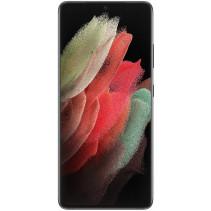 Samsung G9980 Galaxy S21 Ultra 12/256GB (Phantom Black)