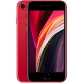 Apple iPhone SE 2 128GB (PRODUCT) RED