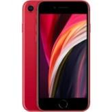 Apple iPhone SE 2020 128Gb (Red) Б/У