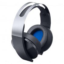 Гарнитура Sony PlayStation Platinum Wireless Headset