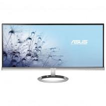 """Монитор 29"""" Asus MX299Q (90LM0080-B01170)"""