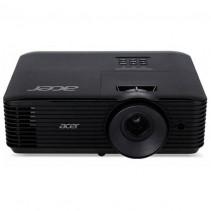 Проектор Acer X168H (DLP, WUXGA, 3500 ANSI lm)