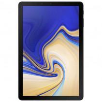 Samsung T835N Galaxy Tab S4 10.5 64GB + LTE (Black)