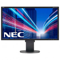 """Монитор 27"""" NEC EA273WMi (60003608)"""