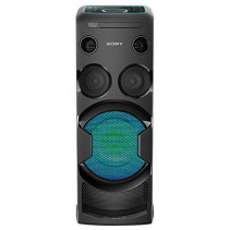 Sony Black (MHC-V50D)