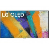 Телевизор LG 77GX6 (EU)