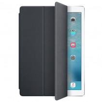 Чехол Apple Smart Cover for iPad Pro 12.9 Charcoal Gray (MQ0G2)
