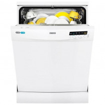Посудомоечная машина Zanussi ZDF26004WA