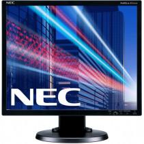 Монитор 19'' NEC EA193Mi (60003586)