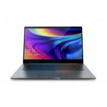 Ноутбук Xiaomi Mi Notebook Pro 15.6 i7 10th 16/1TB MX350 (JYU4222CN)