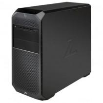 Системный блок HP Z4 (3MB65EA)