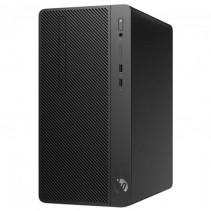 Системный блок HP Desktop Pro A MT (4CZ19EA)