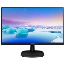 "Монитор Philips 23.8"" (243V7QJABF/00)"