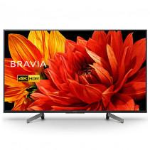 Телевизор Sony KD-49XG8396 (EU)