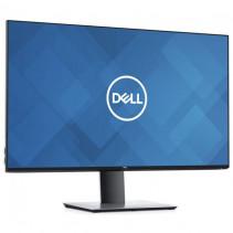"""Монитор 31.5"""" Dell U3219Q (210-AQUO)"""
