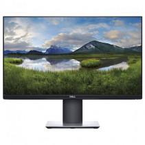 """Монитор 23.8"""" Dell P2419HC Black (210-AQGQ)"""