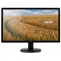 """Монитор 20"""" Acer K202HQLb (UM.IW3EE.001/UM.IW3EE.002)"""