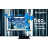 Телевизор Samsung QE75QN90AAUXUA