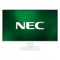"""Монитор 27"""" NEC EA271Q (60004650)"""