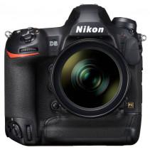 Фотоаппарат Nikon D6 Body (VBA570AE)