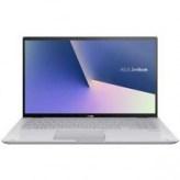 Ноутбук Asus Q507IQ (Q507IQ-202BL)