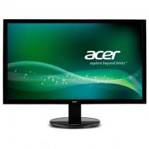 """Монитор 19.5"""" Acer K202HQLAb (UM.IX3EE.A02)"""