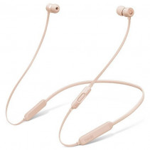 Наушники Beats BeatsX Matte Gold (MR3L2)