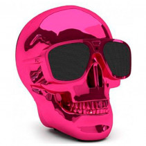 Jarre AeroSkull Nano Chrome Pink (ML 80113)