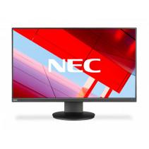"""Монитор 24"""" NEC E243F (60005203)"""