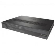 Маршрутизатор Cisco 891 (C891F-K9)