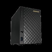 Сетевое хранилище NAS Asustor AS3202T (AS3202T)