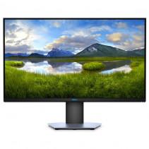 """Монитор 27"""" Dell S2719DGF (210-AQVP)"""
